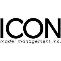 ICON Model Management
