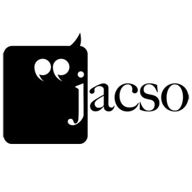Jacso Entertainment